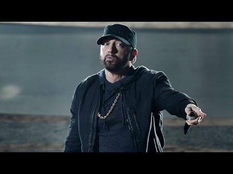 Download Legends Never Die Remix (Live Performance Edited 2021) Eminem, Linkin Park. Alan Walker