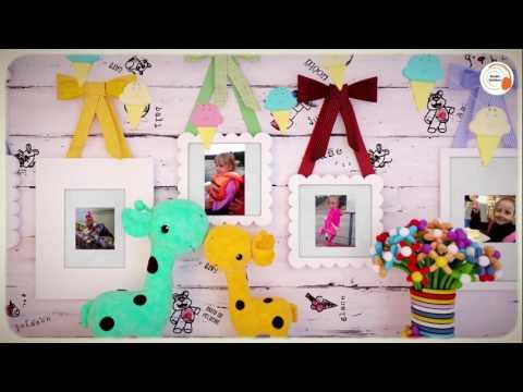 Nasze dzieci - galeria