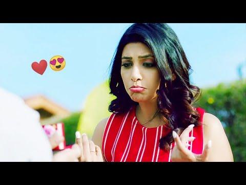 Romantic Ringtone New Hindi Ringtone 2019 Mp3 Ringtone Mobile Ringtones Love Ringtone Status 30sec
