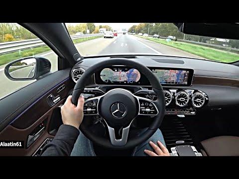 the-mercedes-a-class-2019/2020-test-drive