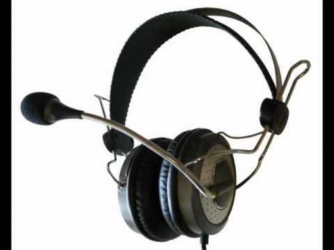 Como Arreglar Cascos Auriculares De M 250 Sica Youtube