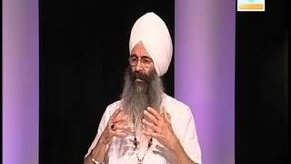 Baixar Special Interview: Jot Singh Khalsa