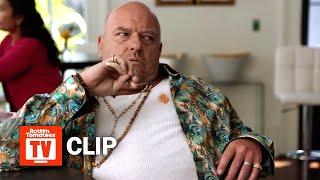 Claws S02E05 Clip | 'Bar Fight' | Rotten Tomatoes TV