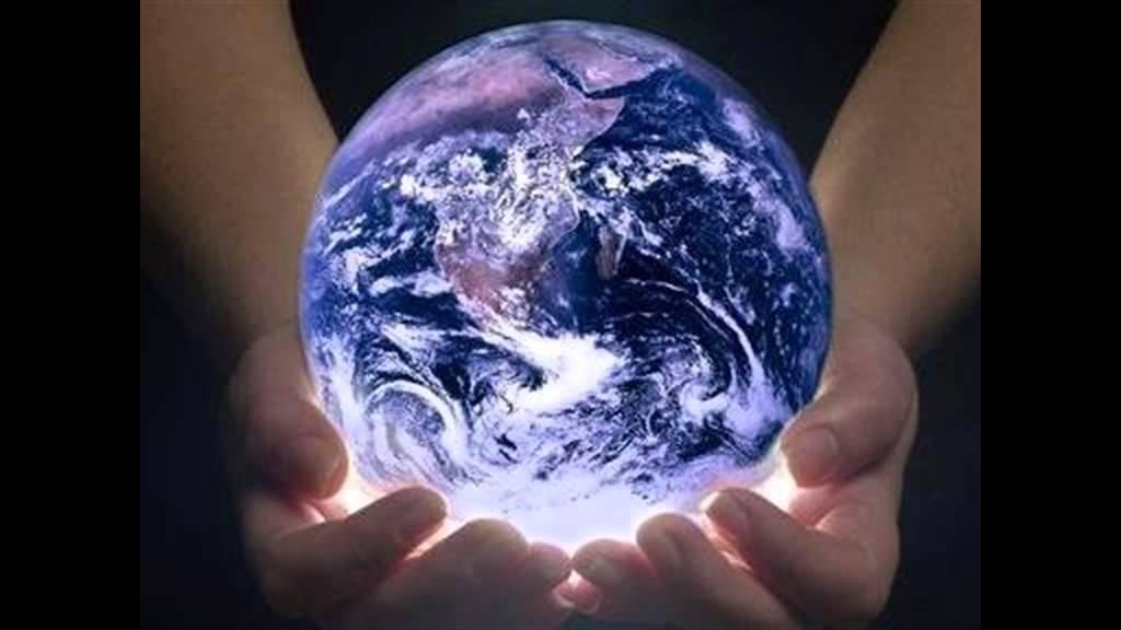 sacred-earth-twa-meva-dorus11