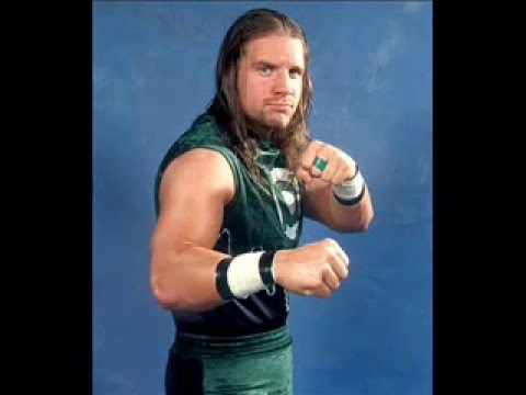 Wrestling Observer Interviews NOVA 2001April  (RARE)
