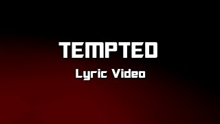 Giorgio Moroder - Tempted (ft. Matthew Koma) Lyric Video