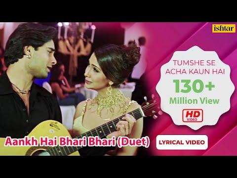 Best hindi sad song video