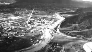 Flood of March 1938