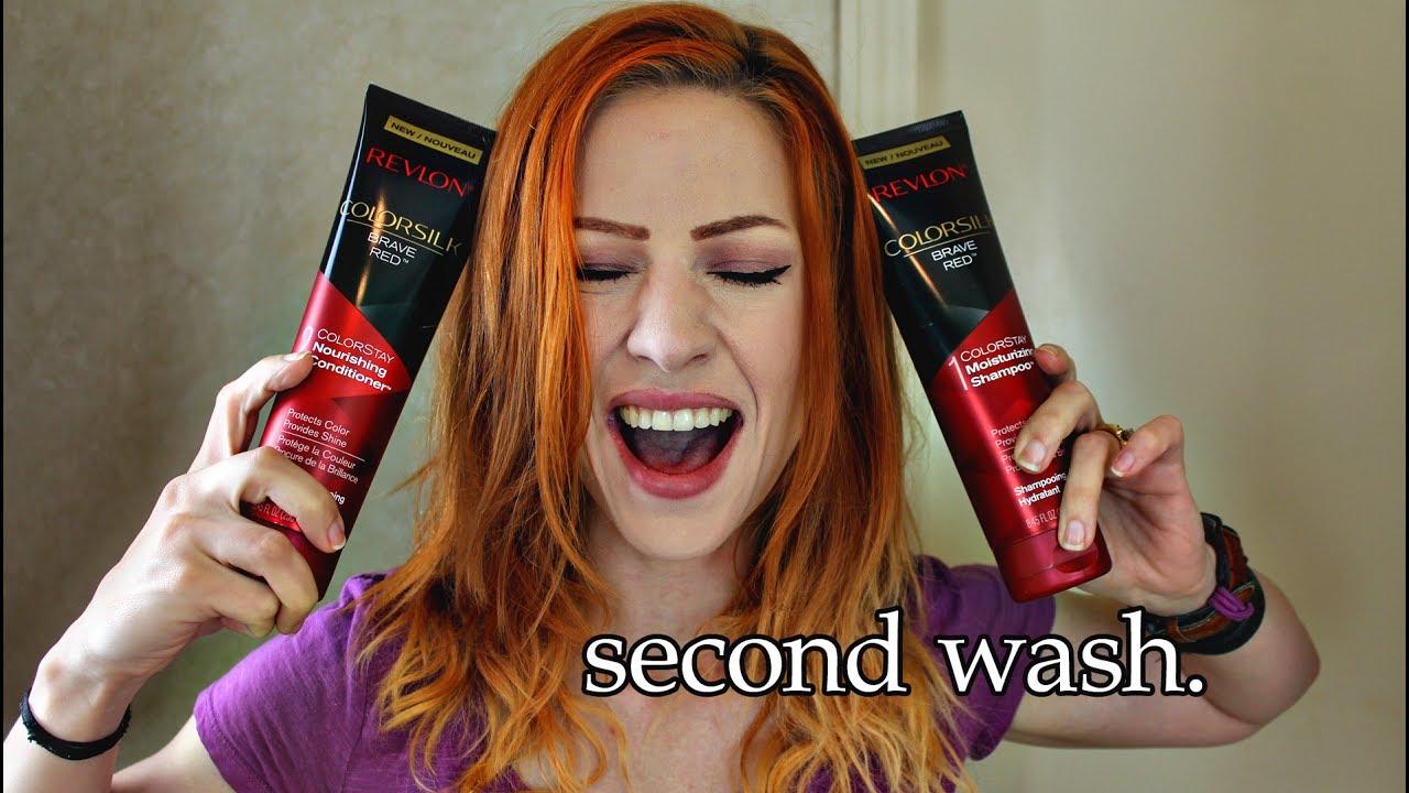 Купить профессиональную косметику для волос revlon professional в. Revlon professional be fabulous hair recovery cuticle sealer shampoo step 3.