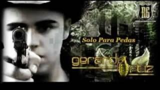 Gerardo Ortiz - Cara A La Muerte Letra