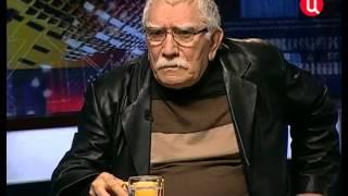 Армен Джигарханян. Временно доступен