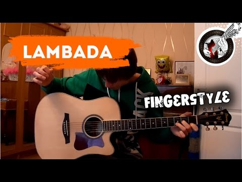 Lambada Video Song kostenloser Download