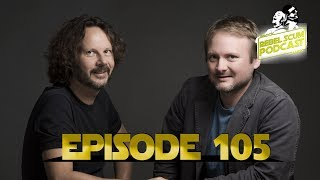 Rian Johnson's Trilogy OFFICIALLY CANCELLED?   Star Wars Resistance   Rebel Scum Podcast Episode 10