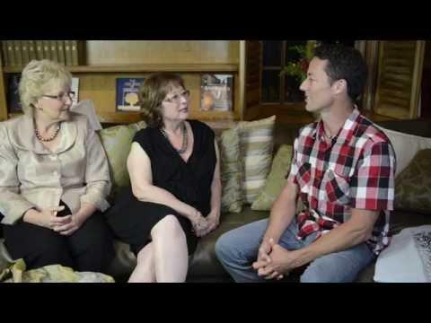 Pearl Friend Interviews: Josh Humbert of Kamoka Pearls
