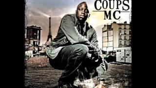 Six Coup MC - A prendre ou A laisser