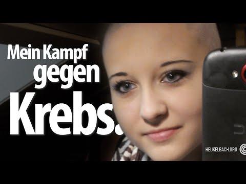 Sara: Mein Kampf Gegen Krebs.
