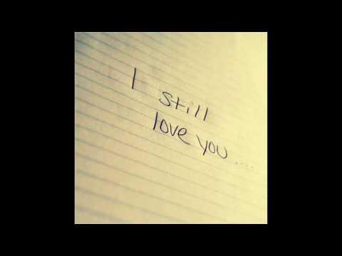 "Tray G - ""I Still Love You"" OFFICIAL VERSION"