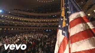 David Phelps God Bless America Live.mp3