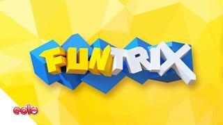 Funtrix - Eolo