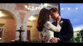 Shivani & John: Cairnwood Estate Wedding Video