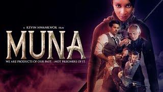 Muna Movie Official Trailer (2019) #1
