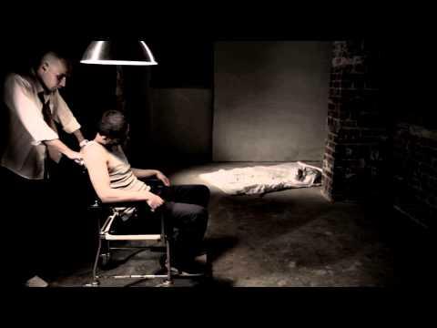 Nwanda feat. Deliric - Vraji (Videoclip Oficial)