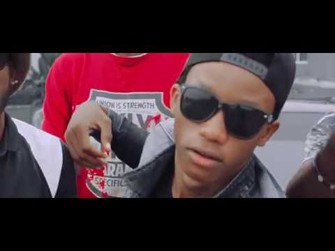 Download Morell Ba Wani Bugatti Video Mp3bullet com