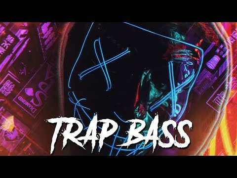 Trap Music Mix 2020 ● Best Of Trap & Bass ● Hip Hop, Rap, Future Bass, Dubstep, EDM