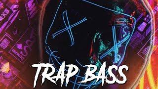 Baixar Trap Music Mix 2020 ● Best Of Trap & Bass ● Hip Hop, Rap, Future Bass, Dubstep, EDM