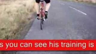 see through pants man enters TDF Thumbnail