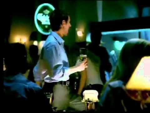 Nhạc Chuông Quảng Cáo Bia Carlsberg - Love Of My Life - Beer Commercial.flv