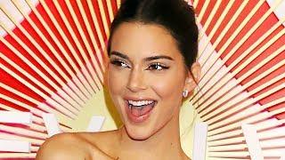 David Dobrik Reveals How Kendall Jenner Became His Friend   Hollywoodlife