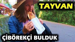 tayvan39da-sokak-lezzetleri-cam-teleferik-gezisi-taipei-zoo