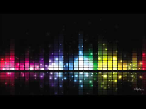 Tove Lo - Habits - Hippie Sabotage Remix [1,25 Times Faster Epic!!]