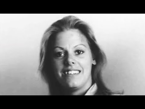 The Life and Death of Aileen Wuornos