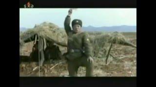 Северная Корея обещает нанести ядерный удар по США