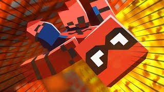 Psyco Girl Help Spiderman~ Top 10 New Minecraft Songs for December 2017