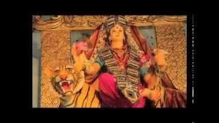 Gambar cover Devi Gayatri Mantra/ Sadhana Sargam/Devotional /Mantra
