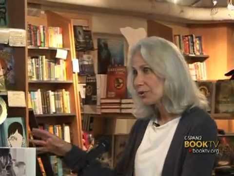 "Download BookTV: Lynn Povich, ""The Good Girls Revolt"""