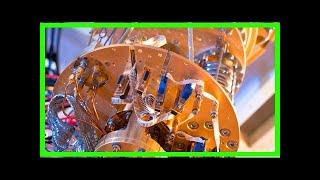 Breaking News | Microsoft creates a new programming language for quantum computers - mspoweruser