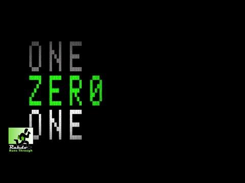 One Zero One Gameplay Runthrough