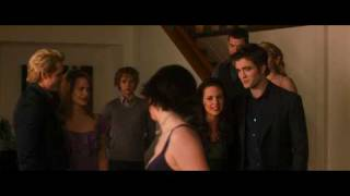 Download Twilight New Moon Official Trailer (HD)