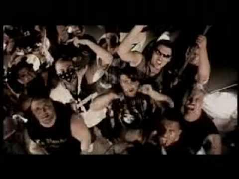Eko Fresh feat. La-Honda --- Westside.mpg