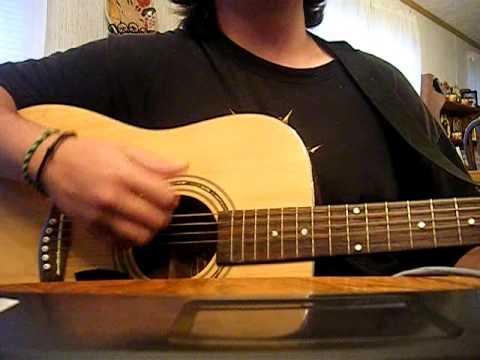 El Manana Acoustic Cover - YouTube