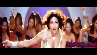 Sajna Se Milne Jaana Song Kismat 2004 HD 720p - MP4 360p