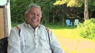 Spirituality In Conne River - Mi'kmaq: First Nation People (5/6)