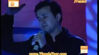 Maula Ya Salli Wa Sallim (Qasida Burdah) YouTube