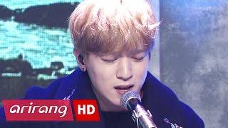 Video After School Club _ Letting Go Acoustic Ver. (놓아 놓아 놓아 어쿠스틱 버전) - DAY6(데이식스) download MP3, 3GP, MP4, WEBM, AVI, FLV Januari 2018