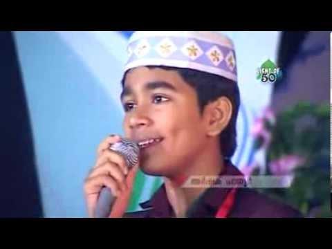 Super Islamic Song: Arshak Panoor