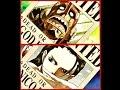 NEW WANTED One Piece Intermedio (Robin & Usopp) New eye catcher 2016 (HD)